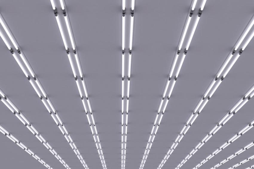 蛍光灯の増設などの電気工事を請け負う会社の立ち上げについて