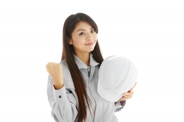 電気工事業者の選び方のポイント